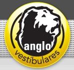 WWW.CURSOANGLO.COM.BR, CURSO ANGLO VESTIBULARES