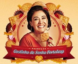 WWW.GOSTINHODESONHO.COM.BR, PROMOÇÃO GOSTINHO DE SONHO