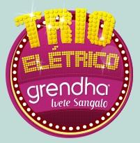 WWW.GRENDHAIVETESANGALO.COM.BR, PROMOÇÃO TRIO ELÉTRICO IVETE SANGALO GRENDHA