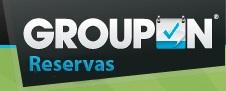 WWW.GROUPONRESERVAS.COM.BR, SITE GROUPON RESERVAS