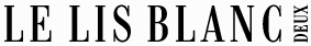 WWW.LELIS.COM.BR, LOJAS LE LIS BLANC DEUX