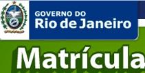 WWW.MATRICULAFACIL.COM.BR, MATRÍCULA FÁCIL RJ VAGAS