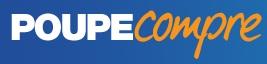 WWW.POUPECOMPRE.COM.BR