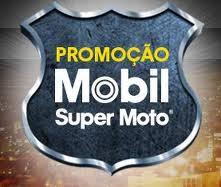 WWW.PROMOCAOMOBILSUPERMOTO.COM.BR, PROMOÇÃO MOBIL SUPER MOTO 2012