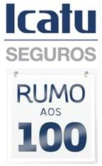 WWW.RUMOAOS100.COM.BR, RUMO AOS 100 ANOS ICATU SEGUROS