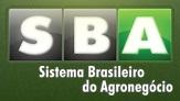 WWW.SBA1.COM, SITE SBA
