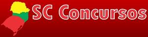 WWW.SCCONCURSOS.COM.BR, SC CONCURSOS
