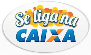 WWW.SELIGANACAIXA.COM.BR, CONCURSO SE LIGA NA CAIXA
