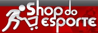 WWW.SHOPDOESPORTE.COM.BR, SHOP DO ESPORTE