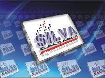 WWW.SILVACALCADOS.COM.BR, LOJAS SILVA CALÇADOS