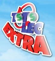 WWW.TOTOLECSHOW.COM/EXTRA, TOTOLEC EXTRA, RESULTADOS