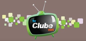 WWW.TVCLUBENET.COM.BR, TV CLUBE NET COMPRAS COLETIVAS