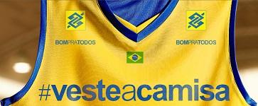 WWW.VESTEACAMISA.COM.BR, BB VESTE A CAMISA