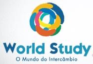 WWW.WORLDSTUDY.COM.BR, WORLD STUDY INTERCÂMBIO