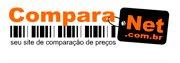WWW.COMPARANET.COM.BR, COMPARANET COMPARADOR DE PREÇOS