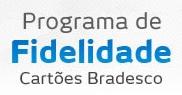 WWW.BRADESCOFIDELIDADE.COM.BR, BRADESCO FIDELIDADE