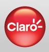 WWW.CLARO.COM.BR/DESBLOQUEIO, SITE CLARO DESBLOQUEIO