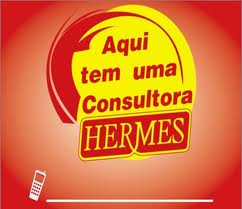 WWW.CONSULTORAHERMES.COM.BR, CONSULTORAS HERMES, CADASTRO, PEDIDOS