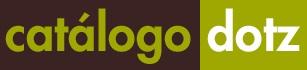 WWW.DOTZ.COM.BR/CATALOGO, DOTZ CATÁLOGO
