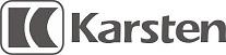 WWW.KARSTEN.COM.BR, LOJA KARSTEN TECIDOS, KIDS