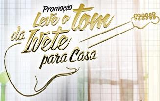 WWW.LEVEOTOMDAIVETEPARACASA.COM.BR, PROMOÇÃO GARNIER NUTRISSE 2012