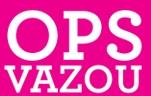 WWW.OPSVAZOU.COM.BR, OPS VAZOU MARISA, DESCONTOS