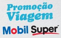 WWW.PROMOCAOMOBILSUPERVIAGEM.COM.BR, PROMOÇÃO MOBIL SUPER VIAGEM