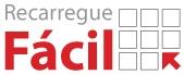WWW.RECARREGUEFACIL.COM.BR, SITE RECARREGUE FÁCIL