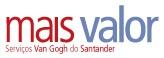 WWW.SANTANDER.COM.BR/MAISVALOR, SANTANDER MAIS VALOR