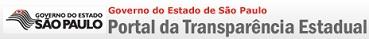 WWW.TRANSPARENCIA.SP.GOV.BR, SITE PORTAL DA TRANSPARÊNCIA SP