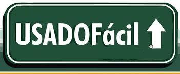 WWW.USADOFACIL.COM.BR, USADO FÁCIL CLASSIFICADOS