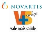 WWW.VALEMAISSAUDE.COM.BR, VALE SAÚDE MAIS NOVARTIS