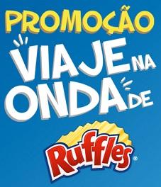WWW.VIAJENAONDADERUFFLES.COM.BR, PROMOÇÃO RUFFLES 2012
