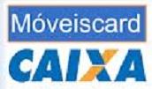 CARTÃO MÓVEISCARD