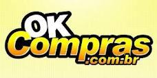 www.okcompras.com.br, loja virtual ok compras