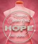 WWW.COMQUEHOPEEUVOU.COM.BR, PROMOÇÃO COM QUE HOPE EU VOU