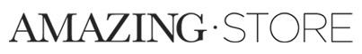 WWW.AMAZINGSTORE.COM.BR, AMAZING STORE MARISOL