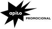 WWW.APITOPROMOCIONAL.COM.BR, SITE APITO PROMOCIONAL