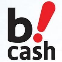 WWW.BCASH.COM.BR, BCASH SOLUÇÃO DE PAGAMENTO ONLINE