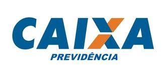 WWW.CAIXAVIDAEPREVIDENCIA.COM.BR, CAIXA PREVIDÊNCIA