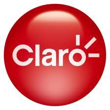 WWW.CLARO.COM.BR/CLAROCLUBEPRE, CLARO CLUBE PRÉ PAGO