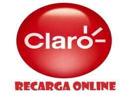 WWW.CLARO.COM.BR/RECARGA, CLARO RECARGA ONLINE