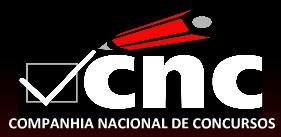 WWW.CNCCONCURSOS.COM.BR, CNC CONCURSOS