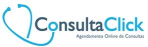 WWW.CONSULTACLICK.COM.BR, CONSULTACLICK BRASIL, AGENDAR CONSULTA