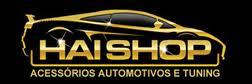 WWW.HAISHOP.COM.BR, HAI SHOP LOJA VIRTUAL