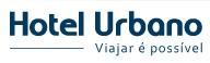 WWW.HOTELURBANO.COM.BR, HOTEL URBANO PACOTES DE VIAGENS