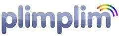 WWW.PLIMPLIM.COM.BR, PLIMPLIM GLOBO