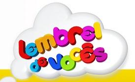 WWW.PROMOCAORICARDOELETRO.COM.BR/LEMBREIDEVOCES, RICARDO ELETRO LEMBREI DE VOCÊS