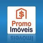 WWW.PROMOIMOVEIS.COM.BR, PROMOIMÓVEIS PROMOÇÕES DE IMÓVEIS