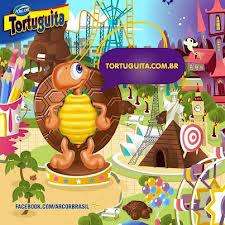 WWW.TORTUGUITA.COM.BR, SITE TORTUGUITA JOGOS